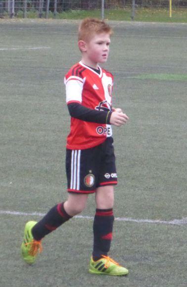 Kelvin Neijenhuis