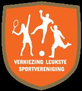 logo_sportvereniging_goud