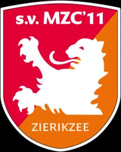 logo-mzc11