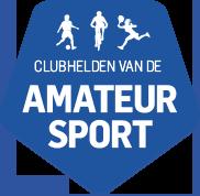 logo-blauw